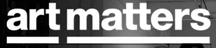 art_matters_logo.jpg