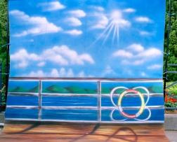 Boat Backdrop.pp