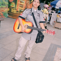 butch_w_guitar