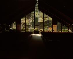 church-window-shadow-det-progress