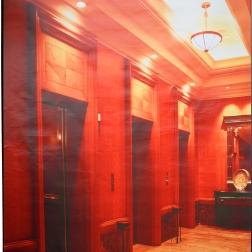 Elevator Lobby 8x10.300