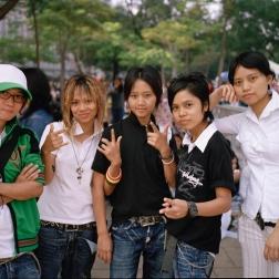 group_andy_hui_hub_wife