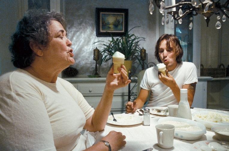 jm-ice-cream-alt-done
