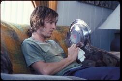 johnny-bowl-mirror_edited-6_2015psd