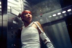 lou-elevator-2