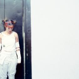 lou-garage-elevator-3-lg