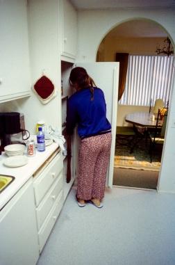 lou-gun-kitchen-closet