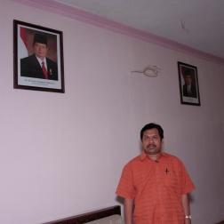 Mr. Darsun w:pics