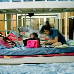 uswatun-k-naning-dorm