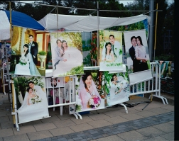 wedding_posters