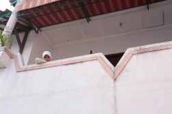 woman alone on balcony jilbap