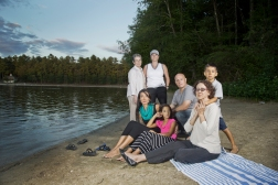 xc8a5899-jill-diana-project-image-walden-pond-1920x1280