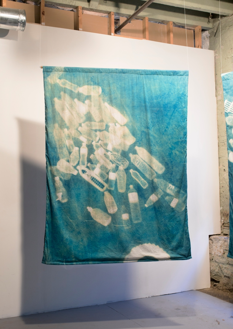 2 Jeannie_Sindikit-11 Lesbos Cyanotypes Crop